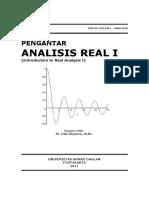 DIKTAT_KULIAH_ANALISIS_PENGANTAR_ANALISI.pdf