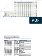 Sales Report 2015-11-23 Promoted (1).xlsx