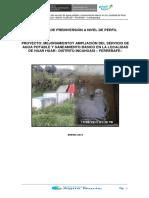 inga2.pdf