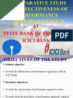 214111351 Performance Appraisal