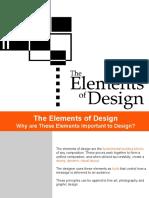Designelements Ss 100125124053 Phpapp02