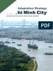 HCMC_ClimateAdaptationStrategy_webversie