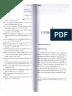 O Funcionalismo Em Linguística (Pezatti, 2004)