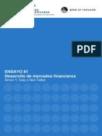 CEMLA desarrollo del mercado financiero.pdf
