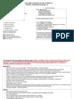 Planificare orientativa Proiect Toamna(5).Doc-1921045322