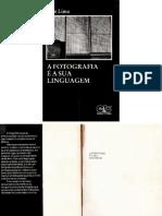 Fotografia e sua linguagem - Ivan Lima.pdf