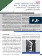 jcdr-10-RC09.pdf