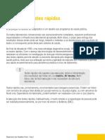 Hepatites - Manual Aula 2