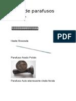 Tipos de parafusos.docx