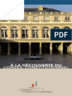 Brochure Decouverte CC