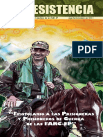 Resistencia_agosto_dic_baja_final.pdf