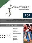 Diagnosis Dan Penanganan Fraktur - Andri R. Winoto, SpOT