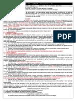 2012Dez02 Principios Que Vao Revolucionar a Sua Vida Financeira