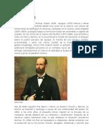 Resumen 2 Arturo Prat