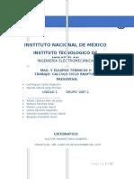 REPORTE BRAYTON FERNANDEZ ANTONIO ALDO CESAR.docx