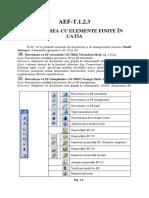 AEF-T.1.2.3