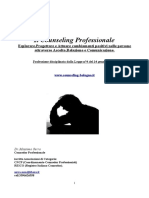 E Book Il Counseling