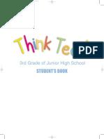 Think Teen