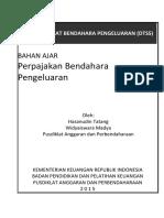 3. BA Perpajakan Bendahara Pengeluaran 14.01.15