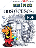 Asterix.e.o.dominio.dos.Deuses