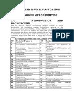 ALI HASSAN MWINYI FOUNDATION.pdf