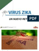 Capítulo 0. Zika..pdf