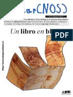 Educar(NOS) 72 COLOR.pdf