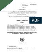 ECE R54 Regulation.pdf