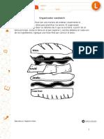 articles-28851_recurso_doc.doc