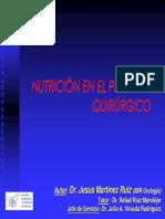 Nutricion_paciente_quirurgico.pdf