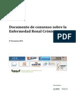 Consenso Final ERc