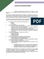 1_Introduccion_a_la_Contabilidad_Financiera.pdf