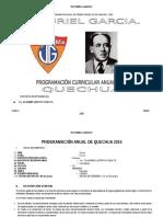 QUECHUA_1°_PROGRAMACION-ANUAL2016.docx