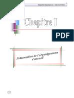 contenu du rapport.pdf