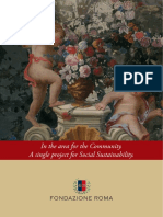 Brochure FR Eng