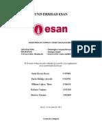 ESAN caso arbitraje-II