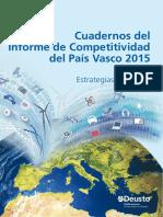 2015-orkestra-competitividadCAPV-cuaderno5.pdf