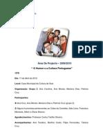 Plano+Relatória_Humor