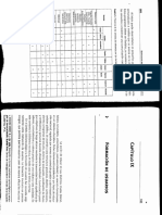 U5 Texto 1- Formacion de Usuarios
