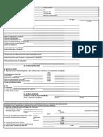 Model nòmina 2016.pdf