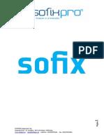 CATALOGO GERAL SOFIXPRO - JUNHO 2013-1.pdf