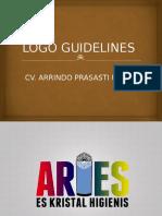Logo Guidelines