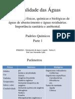 Aula 3 - Qualidade Das Águas Químicos_1_Gabi (1)