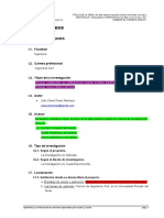 PROYECTO DE TESIS UPN.docx