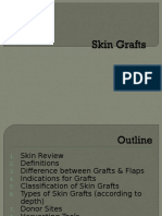 Lecture 3, Skin Grafting - Copy