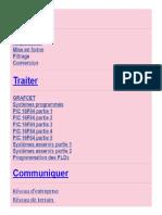 ATC STE.pdf