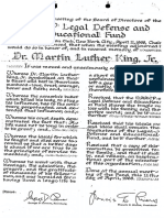 April 11-1968 LDF Board Resolution
