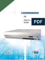 MI-H-SD-E1-0