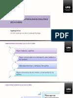 V2_3_PAP.pdf