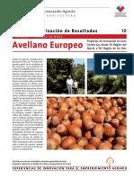 ficha_de_valorizacion_de_resultados_avellanoeuropeo.pdf